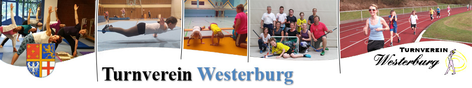Turnverein Westerburg
